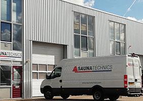 Sauna-gas-kachel-geen-krachtstroom